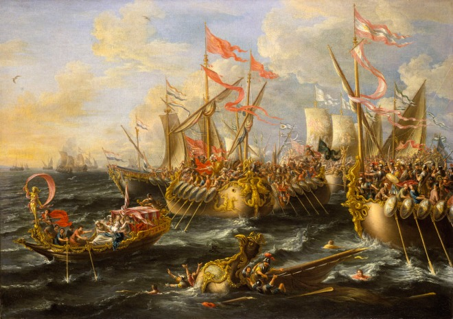 Battle of Actium.jpg