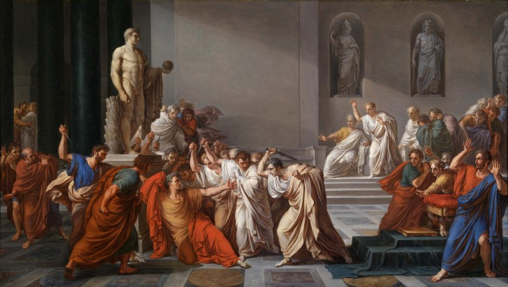 La morte di Cesare.jpg