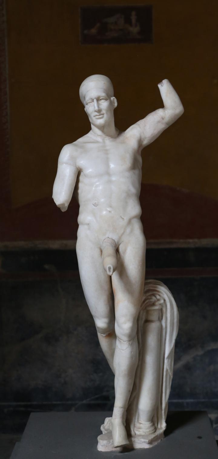 Estatua de Príapo.jpg