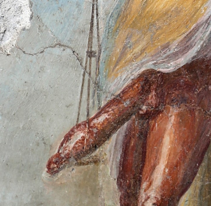 Fresco de Príapo (2).jpg